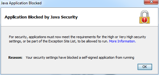 Protecting a website created using MVC5 - Gemalto Sentinel Customer